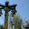 Toy Story Playland (1).JPG