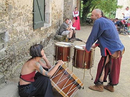 Le-Marche-Medieval-de-St-Mesmin 2772