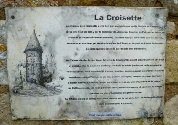 Randonnee-Alavi-Croisette3.jpg