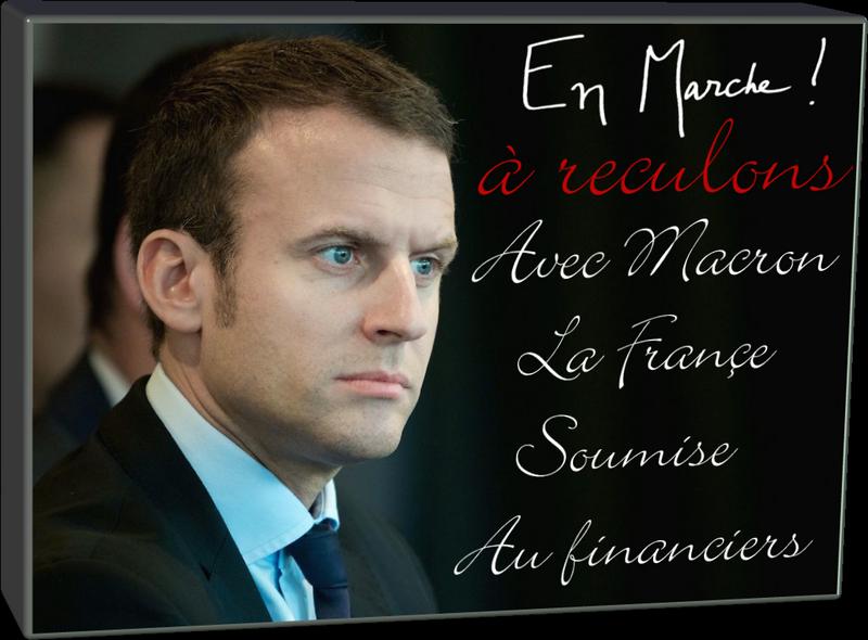 La France Soumise