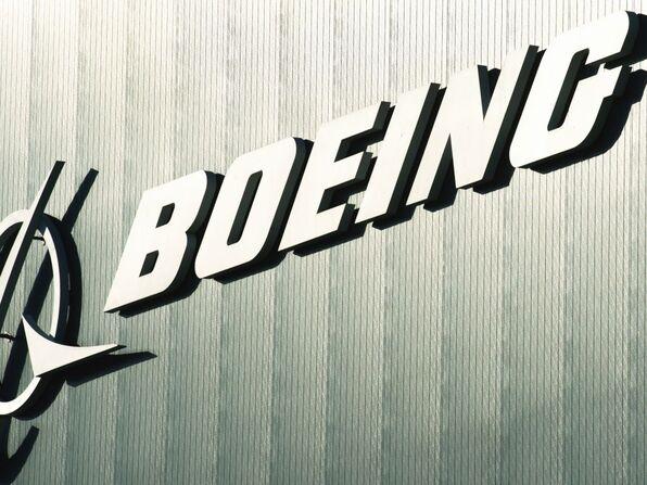 Boeing a obtenu le feu vert américain pour vendre des avions neufs à l'Iran