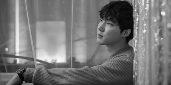 Yeon Seung Ho