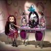 Photoshoots - Raven\'s destiny vanity (1)