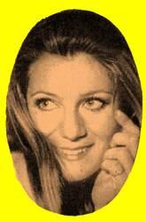 1973 : le sourire qui tue..........