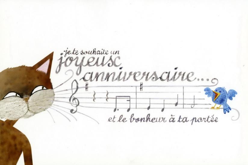 Bon Anniversaire Yves Robert Fred Tyros Studio