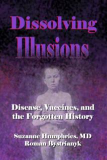 Les vaccins ont-ils vraiment éradiqué les maladies ? (enquête)