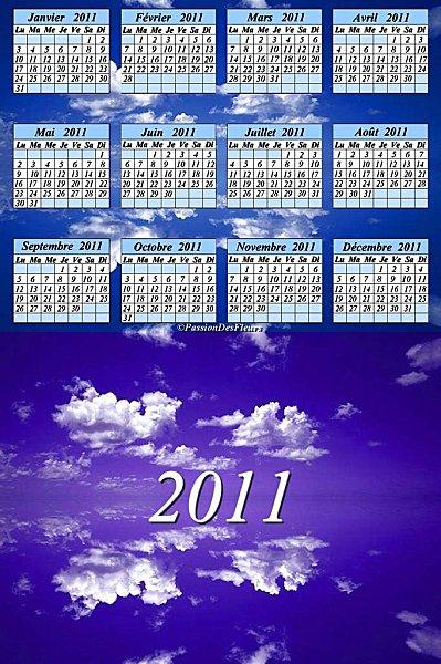 calendrier nature001d