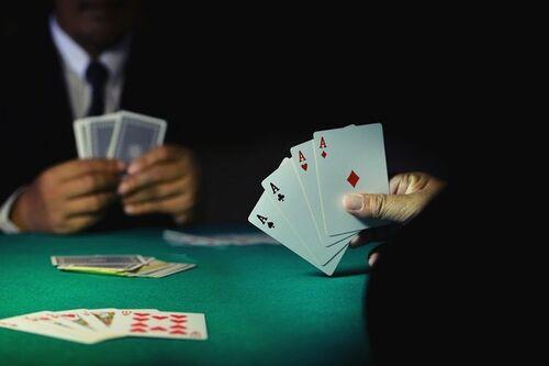 Peran Artikel dan Manfaat Situs Poker Online Terpercaya