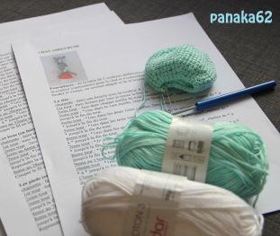 Amineko - panaka62 (1)