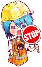 Image d'Animes