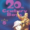 20th century boys tome 8