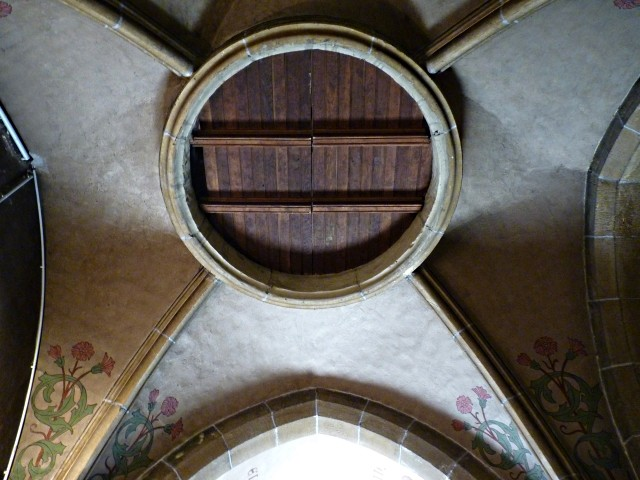 Eglise Sainte Ségolène Metz 8 mp1357 2010