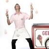 Gabriele Soravia & Lorenzo Soravia- Ice Creams Thrown & Caug.jpg