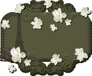 Design pour Blogs