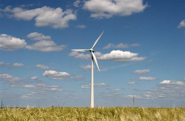 800px-Windenergy.jpg