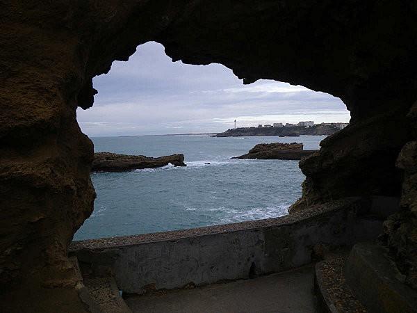 biarritz17