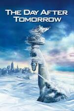 The Day After Tomorrow (Harald Kloser)