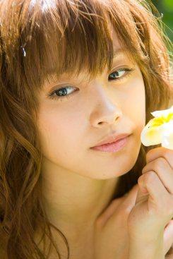 Ai Takahashi LOVE NO.10