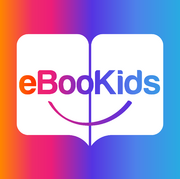 ebooks kids