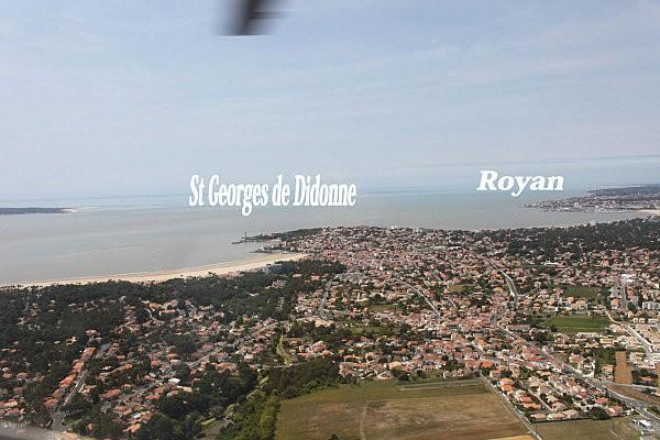 P.B.Hélicoptères Médis-Royan (12)