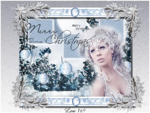 Creations Noël 1