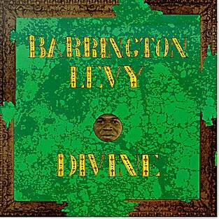 http://www.rasrecords.com/barringtonlevy/ras3124.jpg