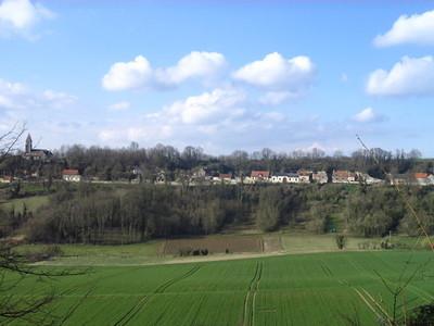Blog de lisezmoi :Hello! Bienvenue sur mon blog!, L'Aisne - Paissy