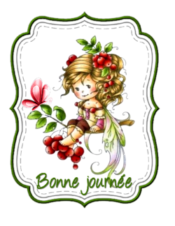 Défi Arlette Beauté Printanière