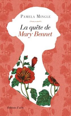 Pour les fans.... Série : Il était une fois Jane Austen - La quête de Mary Bennet