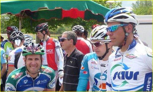 photos albigeoise 2011