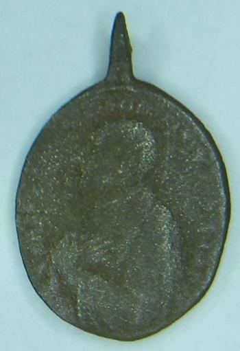médaille jésuite 011.revers