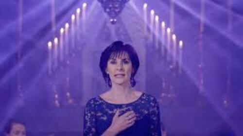 ENYA - Christmas Carols from Cork (Irlande)  (Celtique)