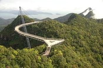 canopée-Langkawi_sky_bridge