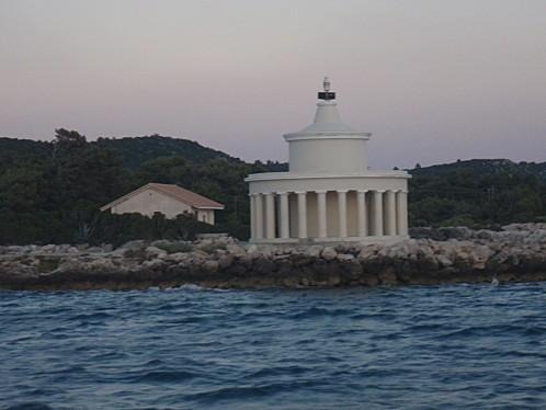 diano marina, marinBaléares, sardaigne, sicile, grece 2012