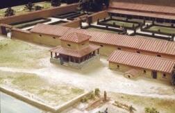 maquette-de-villa-gallo-romaine-noyal-chatillon-sur-seiche