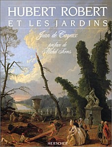 hubert-robert-et-les-jardins-18545204