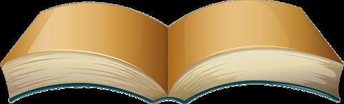Livres Série 4