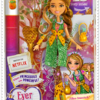 ever-after-high-jillian-beanstalk-exclusive-doll-photo-in-box