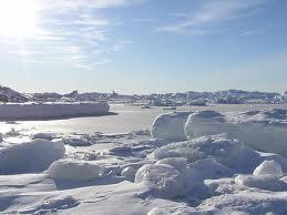 Le renversement des pôles