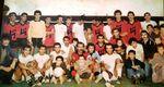 Tournoi en Hommage à Maloufi Abdelaziz