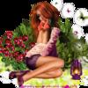 Ladyfara