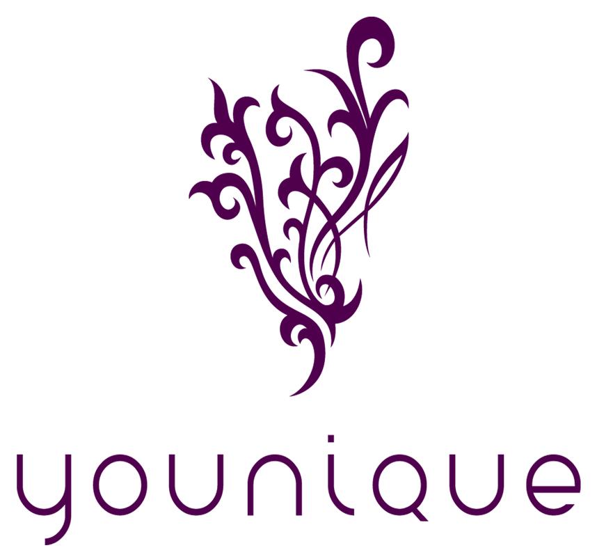 arnaque younique
