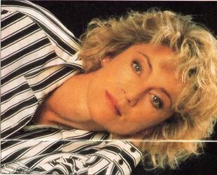 1989, Session Christophe Mourthé.
