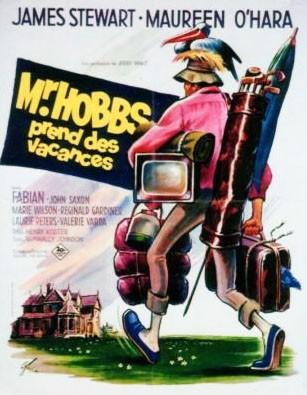 MR-HOBBS.jpg