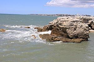rochers de Vallières-3-