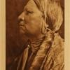 029 Walter Ross (Wichita)1927
