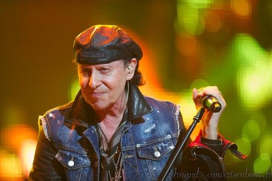 Scorpions-Palais-Nikaia-Nice-26-05-2012-7