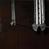 pose suspente à plafond (2)