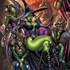 the_wicked_witch_of_the_west_by_j_scott_campbell-d2yr8dn