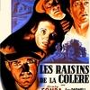 Les raisins de la colère (1940).jpg
